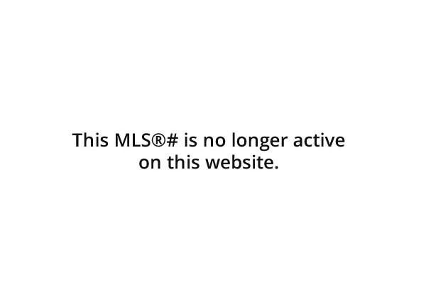 MLS #: W4591812,  W4591812, Brampton,  for sale, , Palwinder Bains, HomeLife Silvercity Realty Inc., Brokerage*